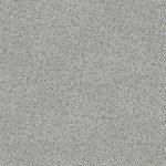 2802 Classic-granit-457x457