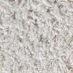 Teppichboden LOFT Farbe 110