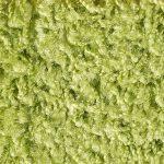 Teppichboden LOFT Farbe 230